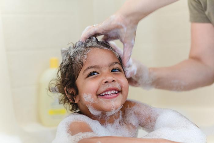 ¿Tener piojos es una cuestión de higiene?