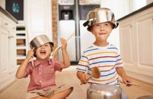 actividades-ninos-casa