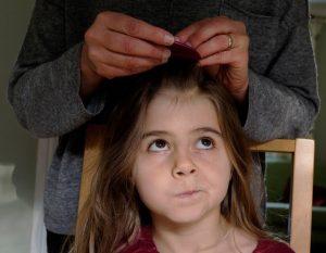 Tratamientos para eliminar piojos