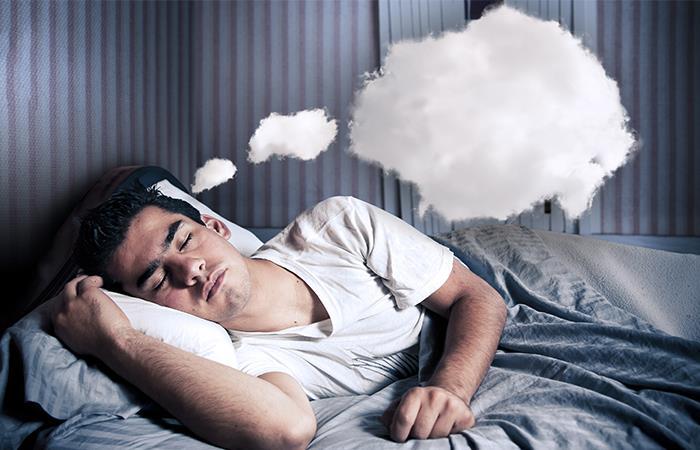 Descubre el significado de soñar con piojos